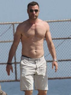 men pictures 45 50 1000 images about liev schreiber on pinterest liev