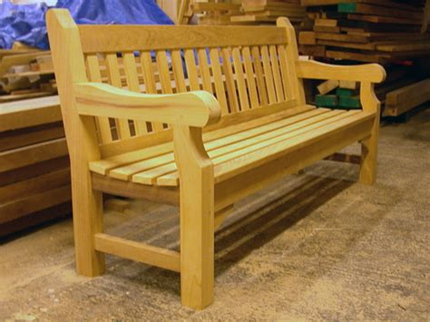 woodworking project woodwork projects relax after these chaise lounge chair