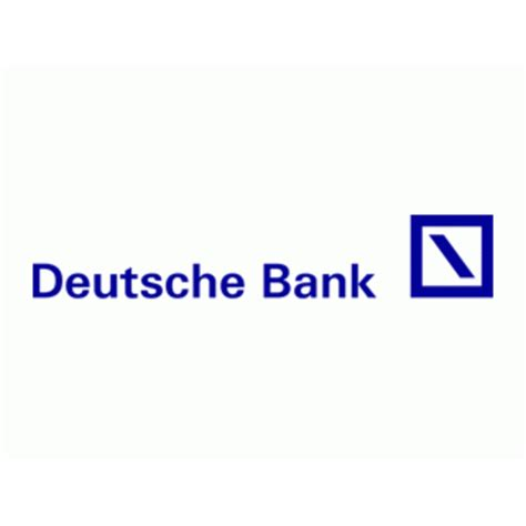 Deutsche Bank Securities Investment Banking And Security