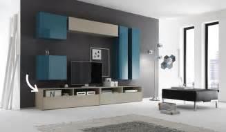 meubles design 974