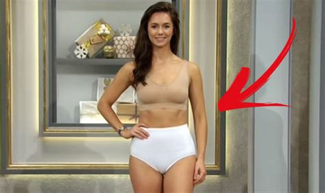 underwear ad spy cam in guy s bedroom hip to be qvc underwear ad causes a storm thanks to this very