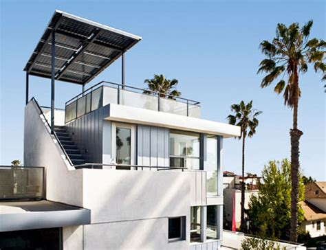 tipsy townhouse tipsy townhouse 100 home elements design green on 19 santa monica s first multi family eco