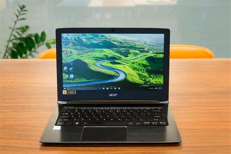 Laptop Acer Aspire V 13 acer aspire s 13 2016 review digital trends