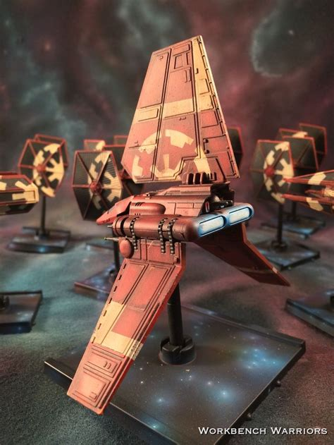The Remnant Fleet 22 best x wing miniatures and space mats images on