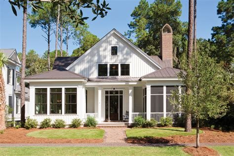 Ranch Style House Plans With Wrap Around Porch by Low Country Home Plans Low Country Style Home Designs