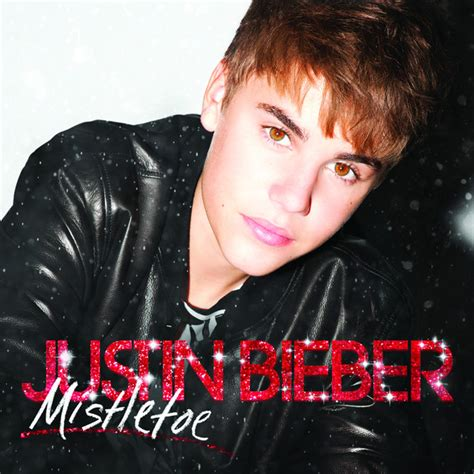 Mistletoe Justin Bieber | free download justin bieber mistletoe music video from