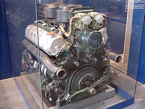 maybach tank engine maybach tank engine maybach free engine image for user