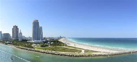 miami beach housing authority u s luxury home prices flat in q2 miami beach most