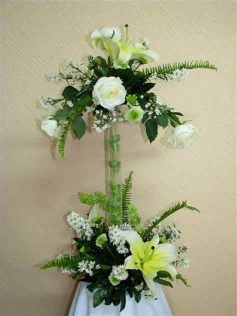 arreglo floral para centro de mesa bautizos matrimonios etc centro de mesa centros mesas modernos arreglos florales para boda d 237 a de muertos