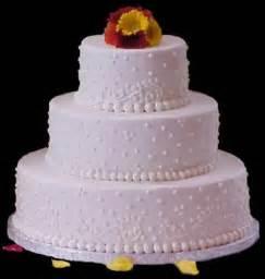 wedding in chicago three tier white wedding cakes the wedding specialiststhe wedding specialists