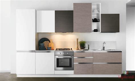 in cucina vendita cucina moderna pisa