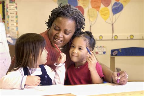 The Child Needs A Helping What Can Families Do To Work Better With Schools