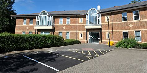 vanquis bank vanquis bank managed office in chatham portal managed