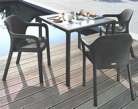 granit esszimmer sets lechuza design essgruppe 5er set klein cottage granit 4x