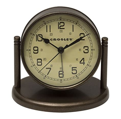cool desk clocks cool desk clocks www top clocks