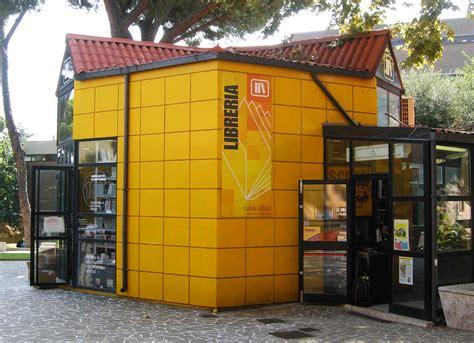 libreria la sapienza roma le librerie edizioni nuova cultura