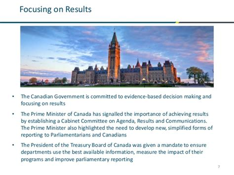 Canada Cabinet Committees by Cabinet Committees Canada Bar Cabinet