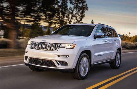 recalls on jeep grand jeep grand kills trek actor recall affects