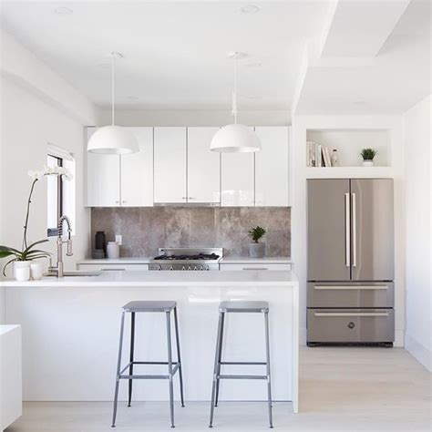 american kitchen design 7 things i like about american kitchens italianbark