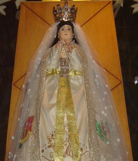 imagenes de la virgen maria wikipedia virgen de cotoca wikipedia la enciclopedia libre