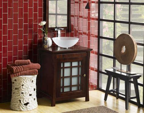 22 ideas to use marsala for bathroom d 233 cor digsdigs picture of ideas to use marsala for bathroom decor