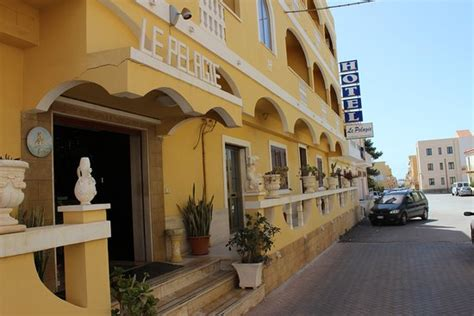 casa fiorita agrigento d 243 nde dormir hotel sicilia historia cultura