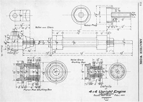 technical drawing section 100 best technical drawings images on pinterest sketches