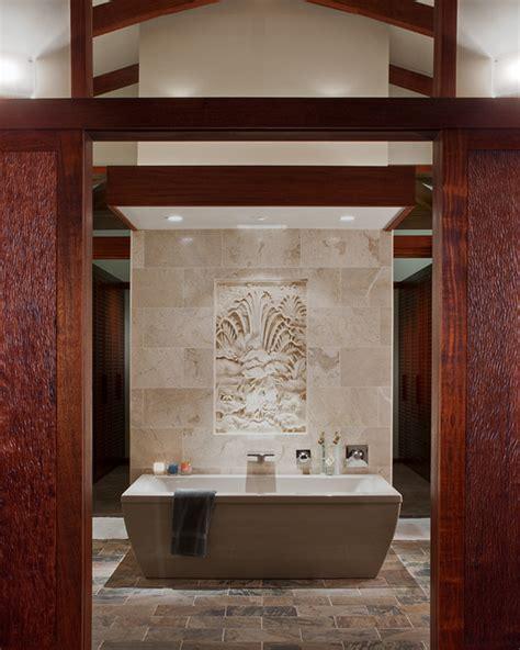 asian themed bathroom 30 amazing asian inspired bathroom design ideas