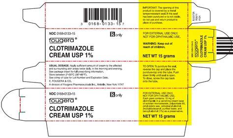 Salep Clotrimazole canesten clotrimazol digoxina intravenosa dilucion