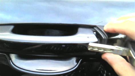 Golf 6 Batterie Leer Auto öffnen by Wie 214 Ffne Ich Meinen Vw Golf Wenn Die Batterie Leer Ist