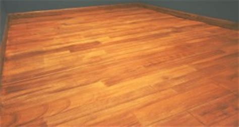 Timber Flooring   Concrete Overlay   Faux Concrete