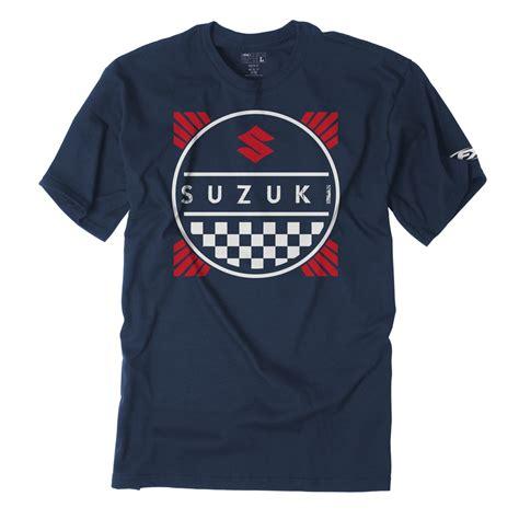 Suzuki Tshirts Suzuki Youth Title T Shirt