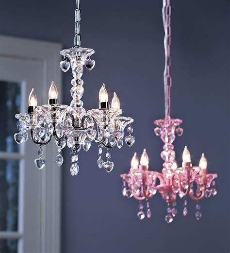 chandeliers for little girl rooms 15 best ideas about kids room chandelier on pinterest girls bedroom chandelier chandelier