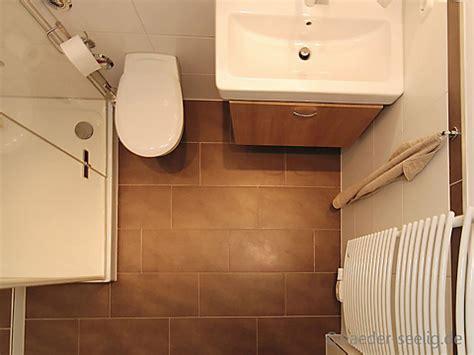 kleine badezimmerdekoration kleine bader gestalten haus design m 246 bel ideen und