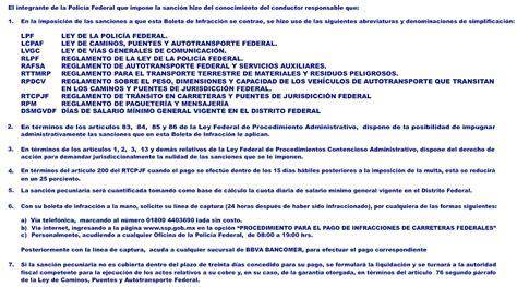 formato universal de pago estado de mxico formato universal de pago de tenencia 2016 estado de mxico