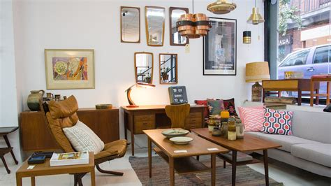 tiendas de decoraci n tiendas decoracion madrid las 40 mejores de decoraci n e