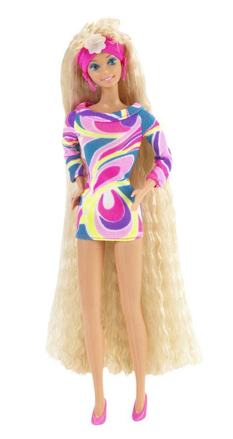 design doll to look like you barbie ετών 56 η ιστορία και οι μεταμορφώσεις της