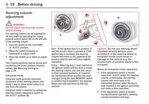 Jaguar 2001 S Type Problems 2001 Jaguar Xk8 Battery Location 2001 Free Engine Image