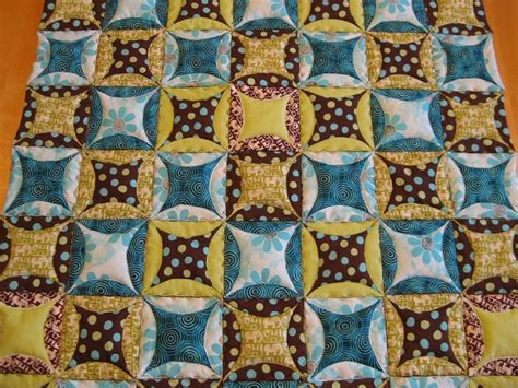 Japanese Patchwork Quilts - 244 best alt箟 images on hexagon quilting