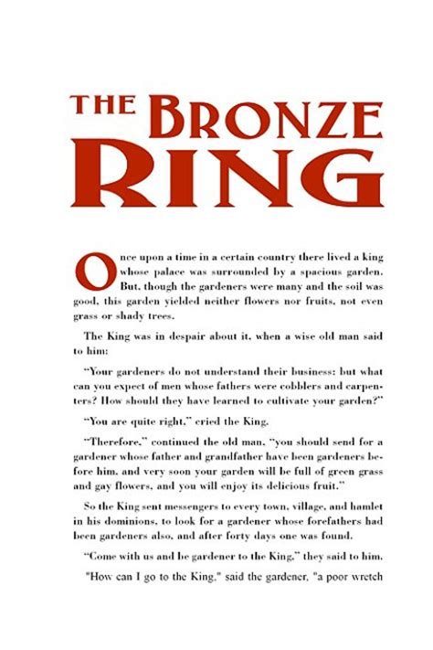 text layout graphic design 6 excellent articles about book layout and text design