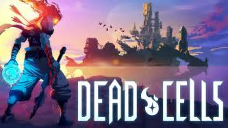 download let s play dead cells many deaths rip free game apps for