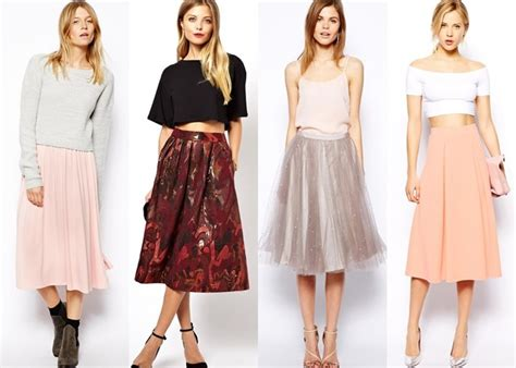 spring styles for the mature woman 2014 where to shop for spring summer 2014 fashion trends part