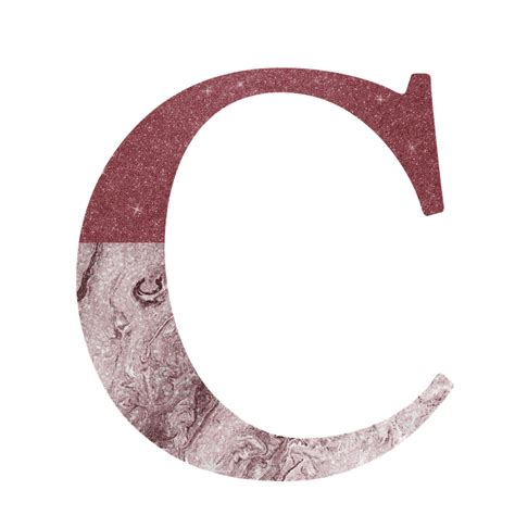 lettere c illustration gratuite lettre c alphabet c lettre
