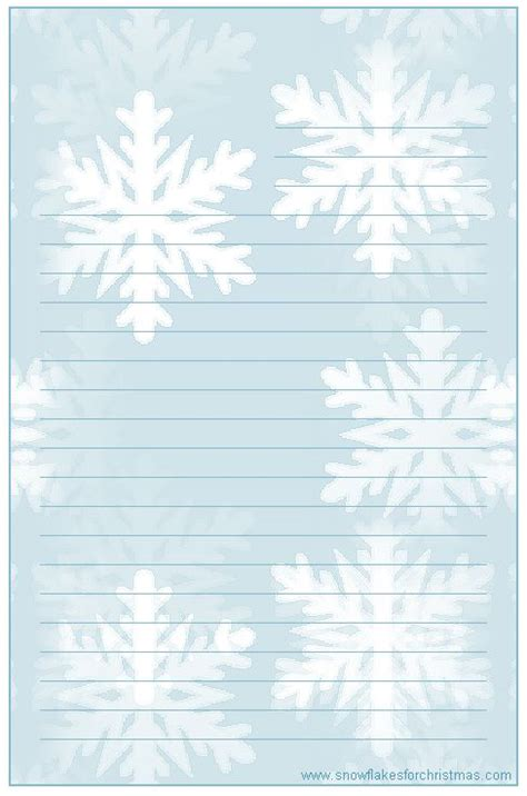 beautiful writing paper lined writing paper writingpaper lined02 png