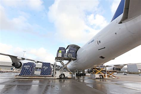 european commission approves support for frankfurt hahn air cargo week