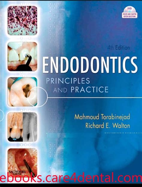 principles and practice of clinical research fourth edition books endodontics principles and practice 4th edition