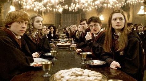 hogwarts dining room this fascinating hogwarts dining room cost you for about