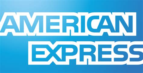 Add American Express Gift Card To Amazon - get your amazon amex offer now giddy for points