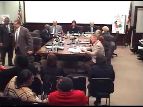 the newest akron homicides youtube 2016 akron board of education meeting of january 11 2016