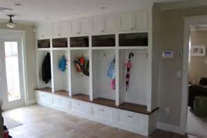 Garage Laundry Room Design mudroom mudroom lockers brobst custom cabinetry amp design